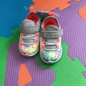 Other - NWT, Carters's sneakers, 4